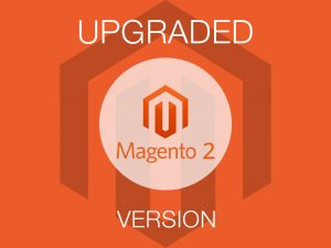 Magento 2 Latest Version