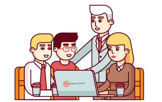 we are magentoguys - magento website development company