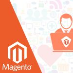 Hire Magento Developer From India