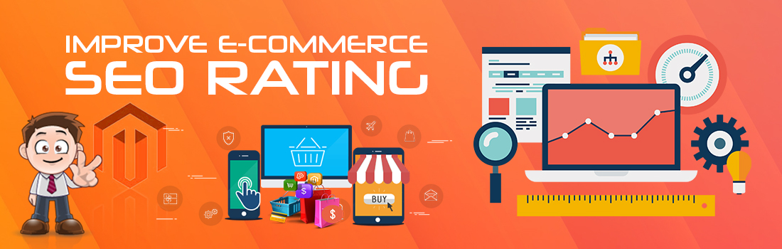 Practical Tips How to Improve Your Ecommerce SEO Ranking