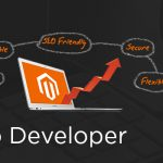 Hiring Best Magento Developers