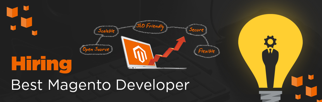 Tips on Hiring Best Magento Developers from Any Reputed Company