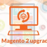magento 2 update services - magentoguys