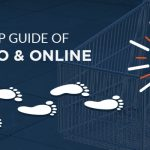 step by step ecommerce seo guide by vdc