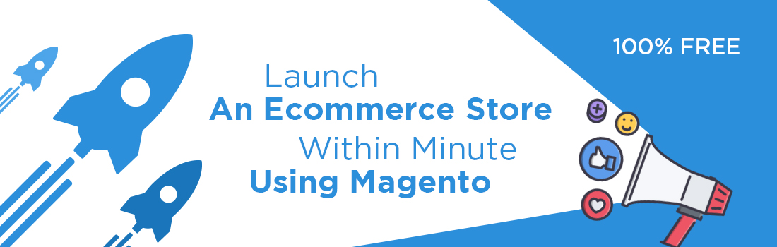 Step by Step Magento Ecommerce Development Tutorials