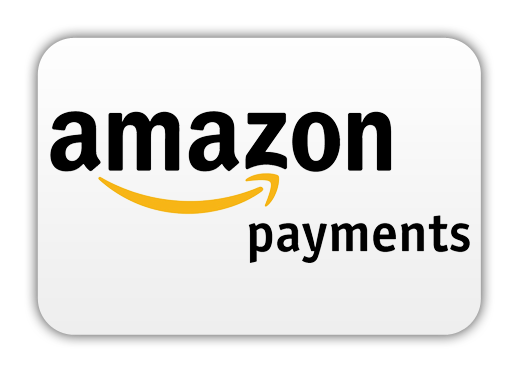amazon payment gateway extension