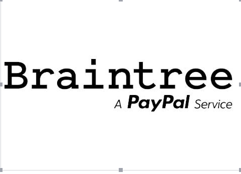 braintree payment gateway extension