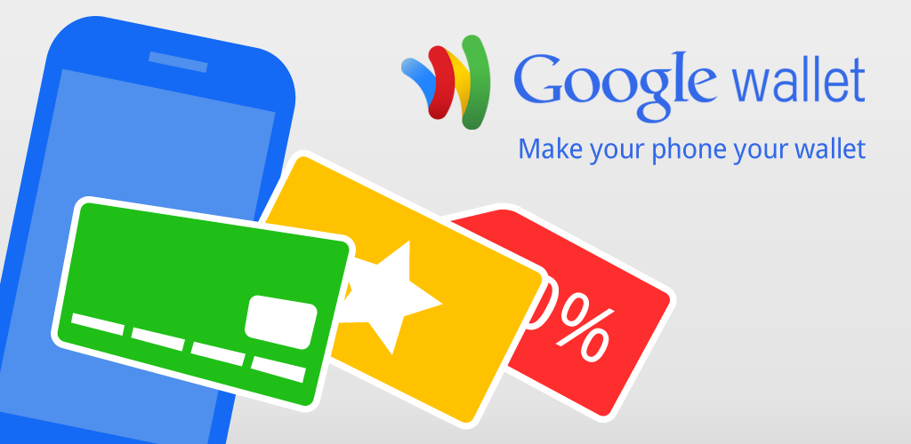 google payment gateway and google wallet