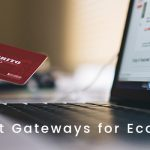 magento payment gateway for ecommerce website