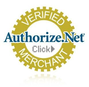 use authorize net payment gateway extension