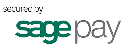 use sagepay payment gateway extension