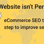 eCommerce-SEO-the-fist-step-to-improve-selling
