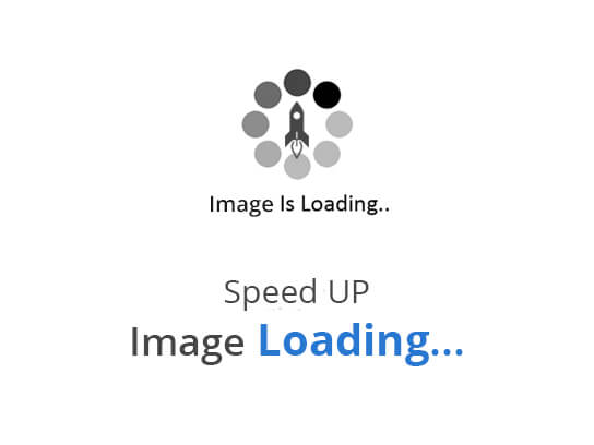 Speed UP Image Loading