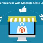 How-Magento-Can-Kickstart-Your-Ecommerce-Store