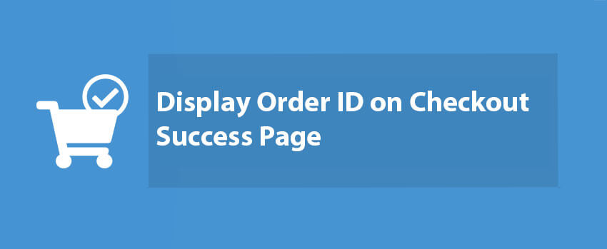 How to get the items from the order into the Magento 2 success page?
