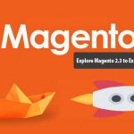 new-magento-2.3-features-release