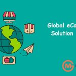 globle ecommerce solution in 2019