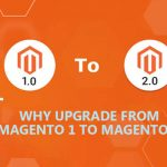 upgrade from magento1 to magento2
