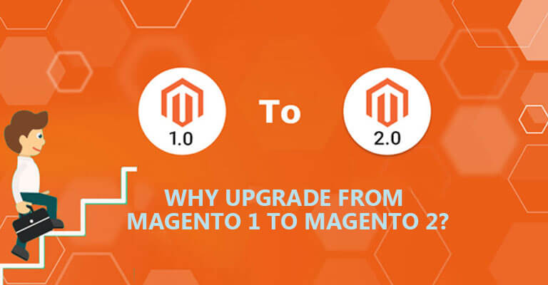 Why you Need a Latest Magento Version for your eCommerce Store?