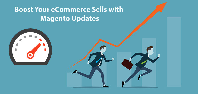 How Magento 2 Store helps for better Product Selling?