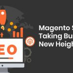 magento-2-SEO-tips-to-get-higher-ranking