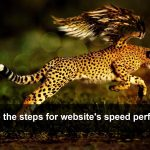 Which-are-the-steps-for-website's-speed-performance